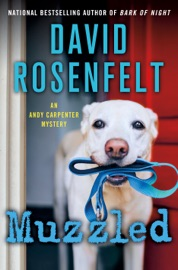 Muzzled PDF Download