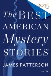 The Best American Mystery Stories, 2015 PDF Download