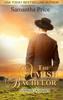 Samantha Price - The Amish Bachelor  artwork