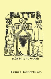 Download and Read Online Matter of Time