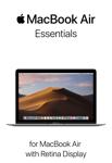 MacBook Air Essentials