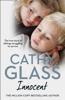 Cathy Glass - Innocent artwork