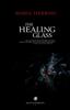 Maria Herring - The Healing Glass  artwork