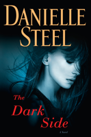 The Dark Side ebook Download