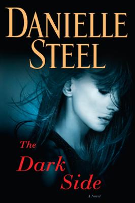 Danielle Steel - The Dark Side book