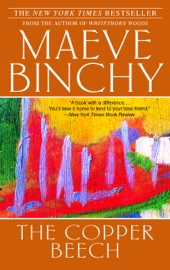 The Copper Beech PDF Download