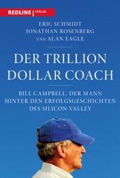 Der Trillion Dollar Coach