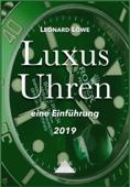 Luxus Uhren