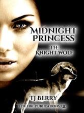 Midnight Princess