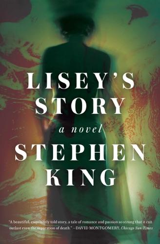 Stephen King - Lisey's Story