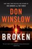 Don Winslow - Broken  artwork