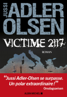 Victime 2117 ebook Download