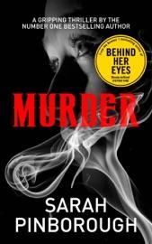 Murder PDF Download