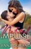 Natural Impulse