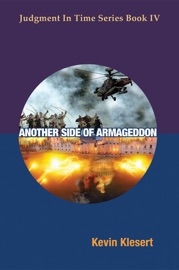 Another Side Of Armageddon