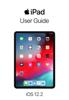 Apple Inc. - iPad User Guide for iOS 12.2 artwork