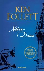 Notre-Dame da Ken Follett