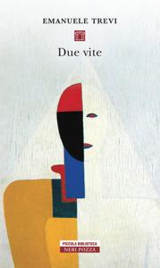 Due vite Copertina del libro
