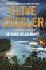 Clive Cussler & Russell Blake - Le isole della morte artwork