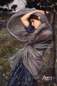 Jung e a Sofia: imagens arquetípicas da eterna sabedoria