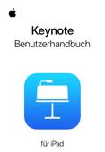 Keynote-Benutzerhandbuch für iPad