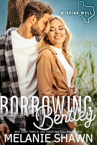 Borrowing Bentley E-Book Download