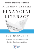 Financial Literacy for Managers