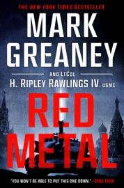 Red Metal PDF Download