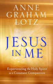 Jesus in Me PDF Download