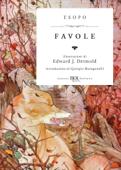 Favole (Deluxe)