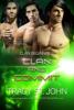 Tracy St. John - Clan and Commit kunstwerk