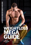 Weightloss Mega Guide