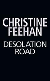 Desolation Road book