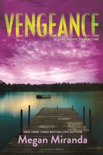Megan Miranda - Vengeance