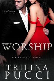 Worship PDF Download