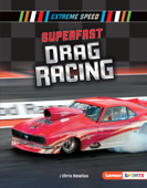 Superfast Drag Racing