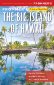 Frommer's EasyGuide to the Big Island of Hawaii