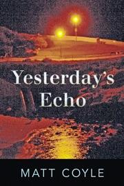 Yesterday's Echo PDF Download