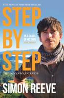 Simon Reeve - Step By Step artwork