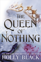 The Queen of Nothing (The Folk of the Air #3) ebook Download