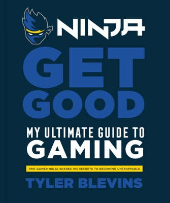 Ninja: Get Good