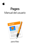 Manual del usuario de Pages para Mac