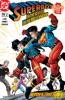 Superboy (1993-2002) #74