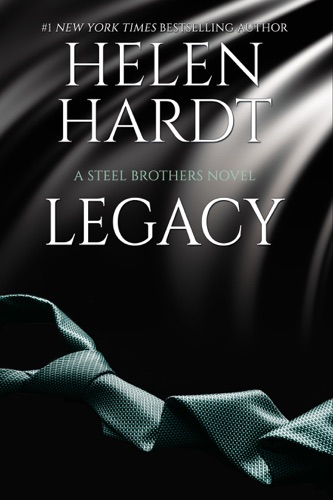 Legacy E-Book Download