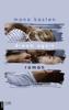 Mona Kasten - Dream Again Grafik