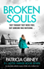 Patricia Gibney - Broken Souls artwork