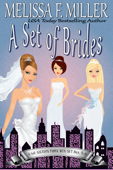 A Set of Brides