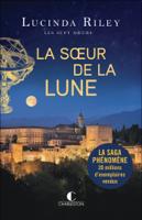 Download and Read Online La Sœur de la Lune