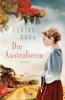Ulrike Renk - Die Australierin Grafik