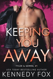 Keeping You Away PDF Download